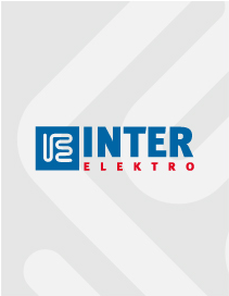 logo interelektro
